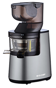 Zebra Whole Slow Juicer Reinigung : WAJ